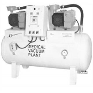 Медичні газові системи