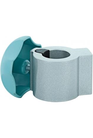 З'єднувальне пристроєм для трубної установки обладнання тип-1